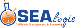 SEAlogie